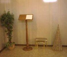 Vendrickx begrafenisonderming - Wellen - Funerarium